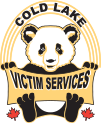 Cold Lake Victim Services